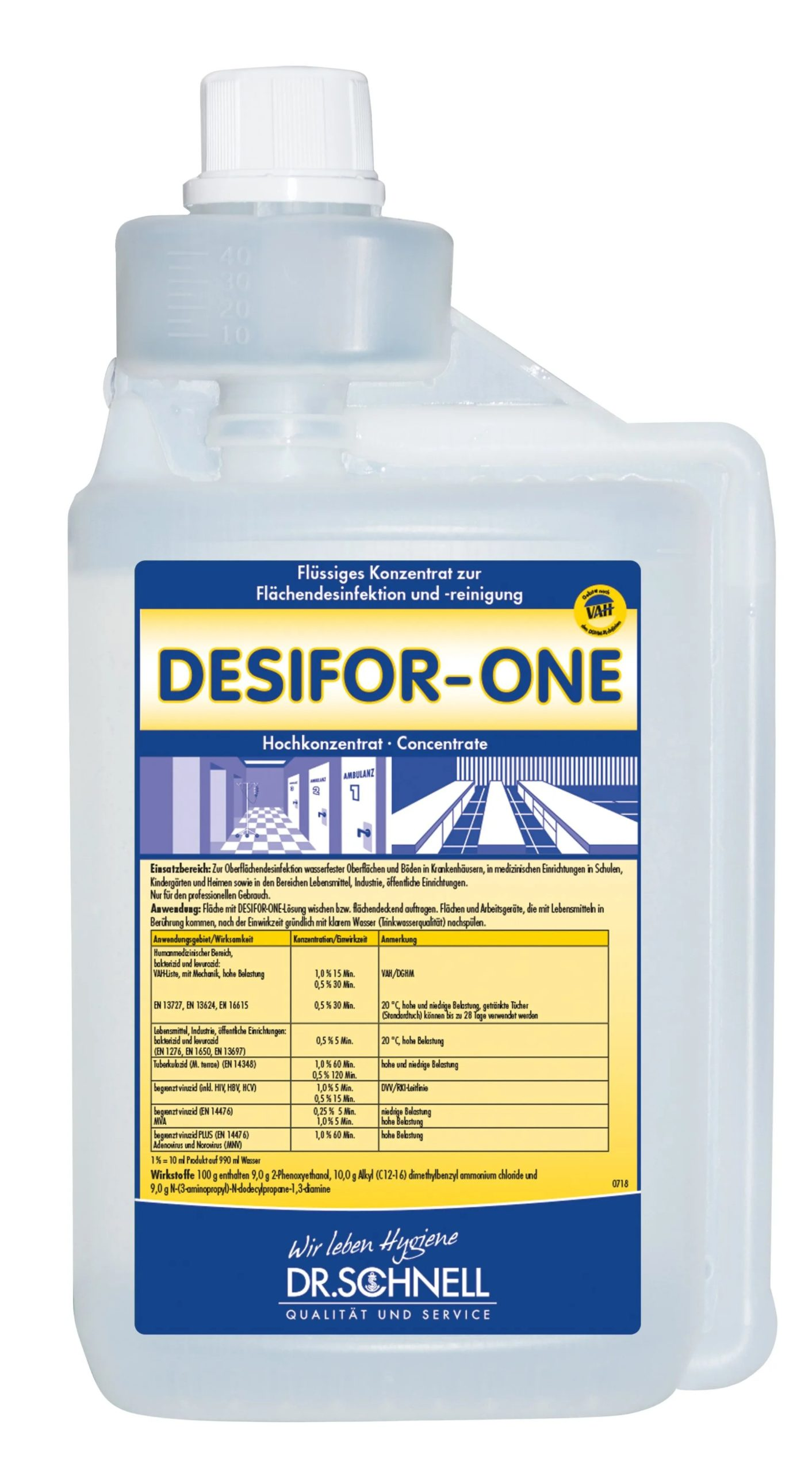 odesinfektion_desifor_one