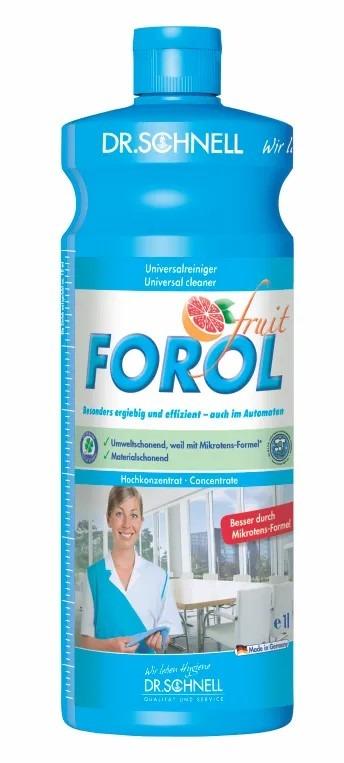 seidel_reiniger_forol_fruit