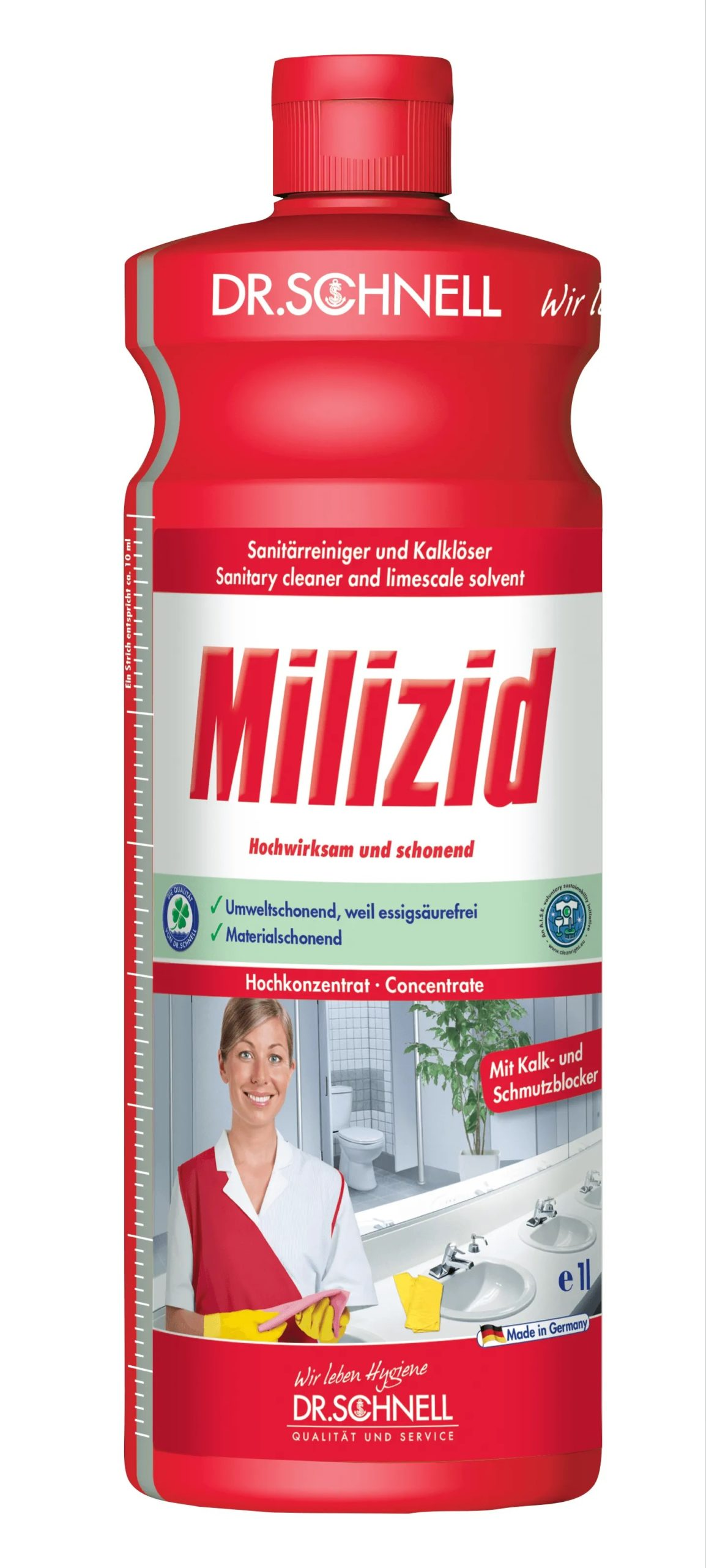 seidel_reiniger_milizid