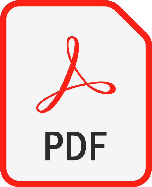 pdf_type_extension_representation