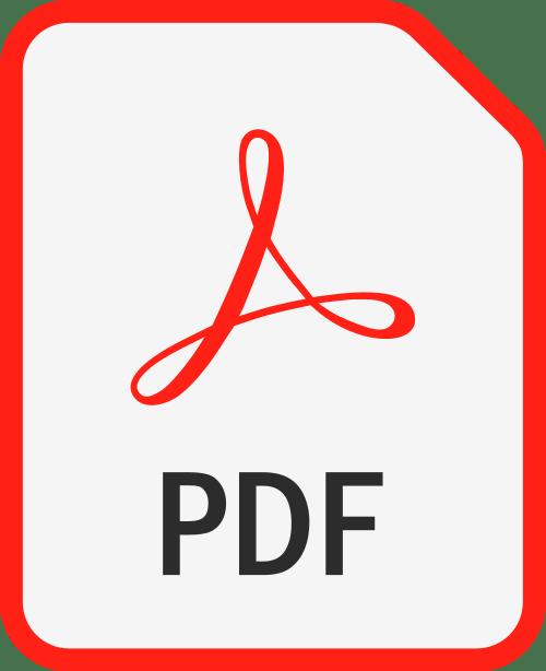 pdf_type_extension_representation