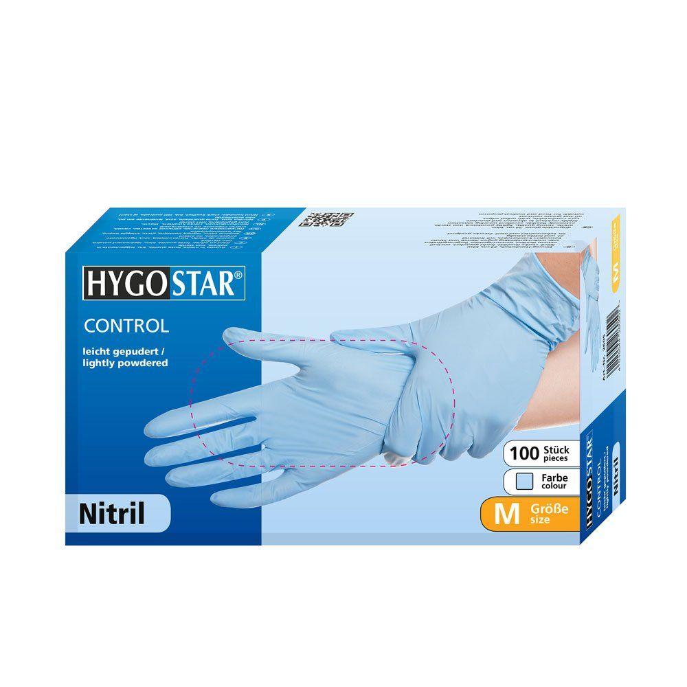 seidel_einweghandschuhe_nitril_handschuhe_control