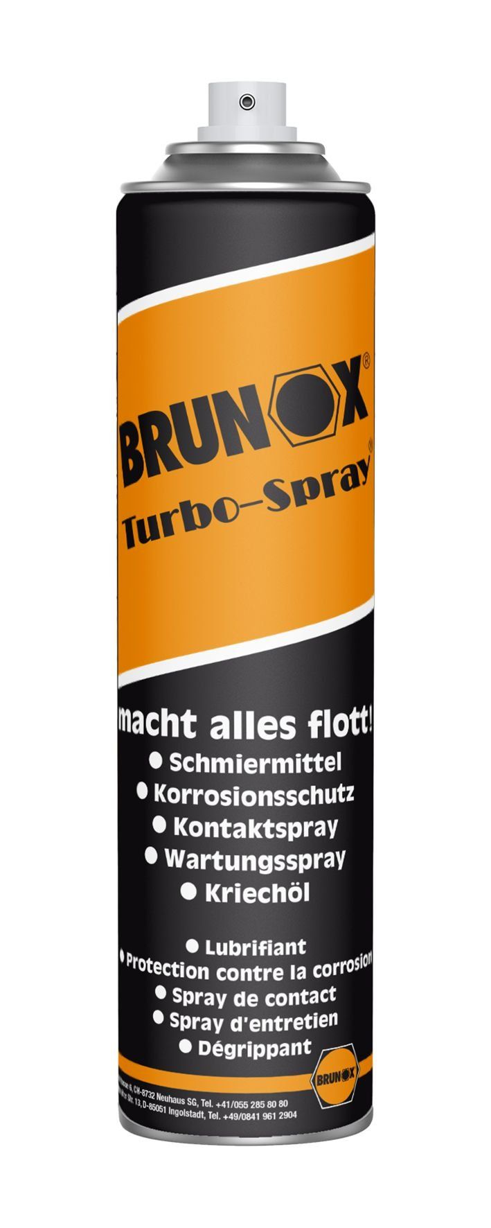 seidel_empfehlungen_brunox_turbo_spray