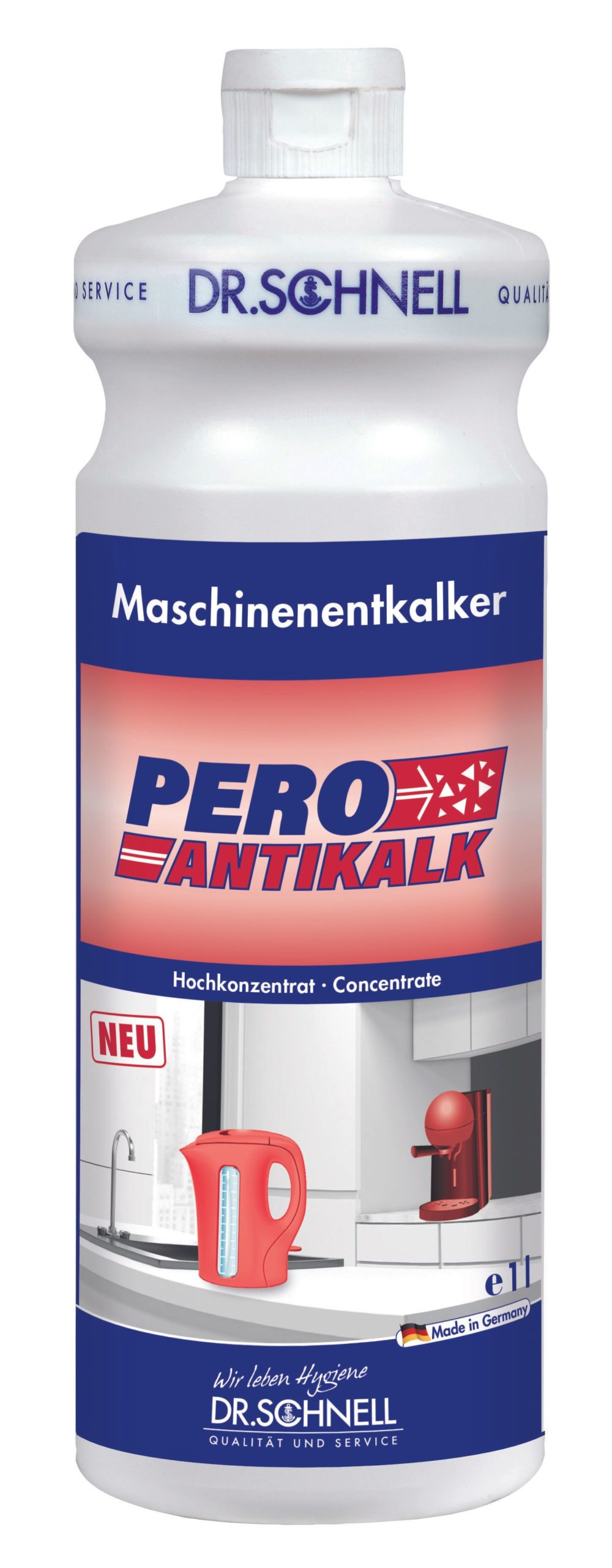seidel_kueche_dr_schnell_pero_antikalk