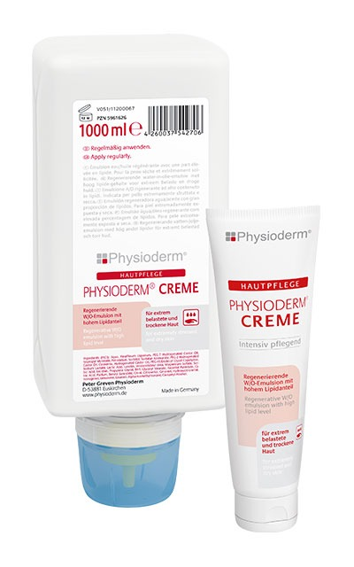 seidel_hautpflege_physioderm_creme_gross