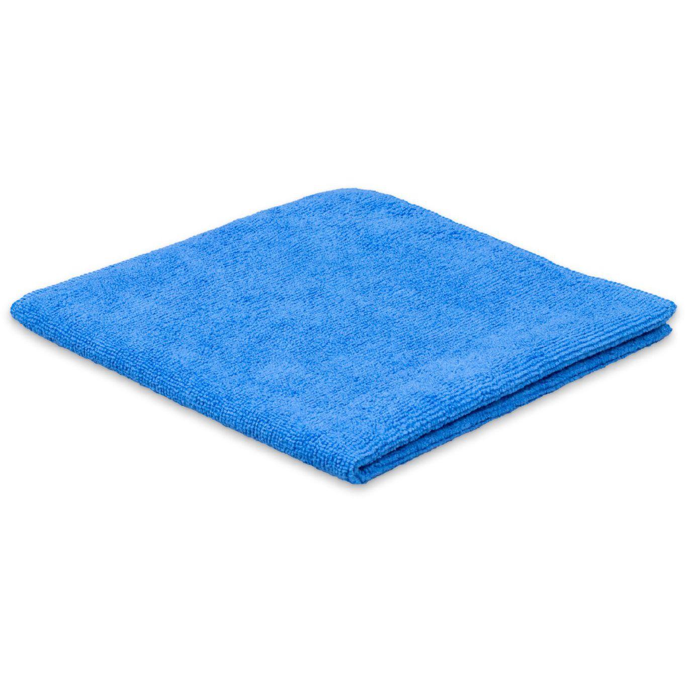 seidel_tuecher_tricot-soft-40-x-40-cm-blau