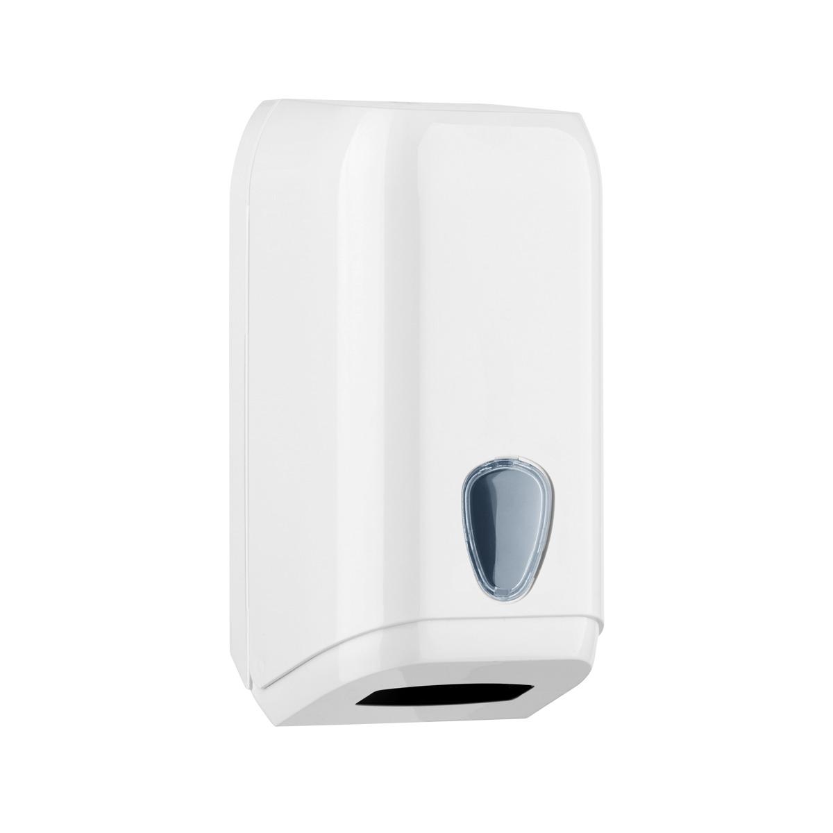 seidel_produkte_waschraumhygiene_toilettenpapierspender