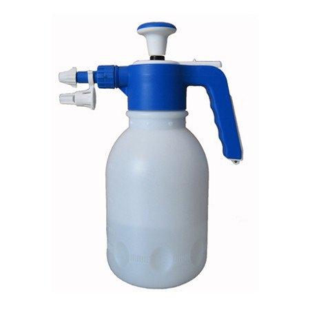 seidel_produkte_spray-matic-15-l-fkm