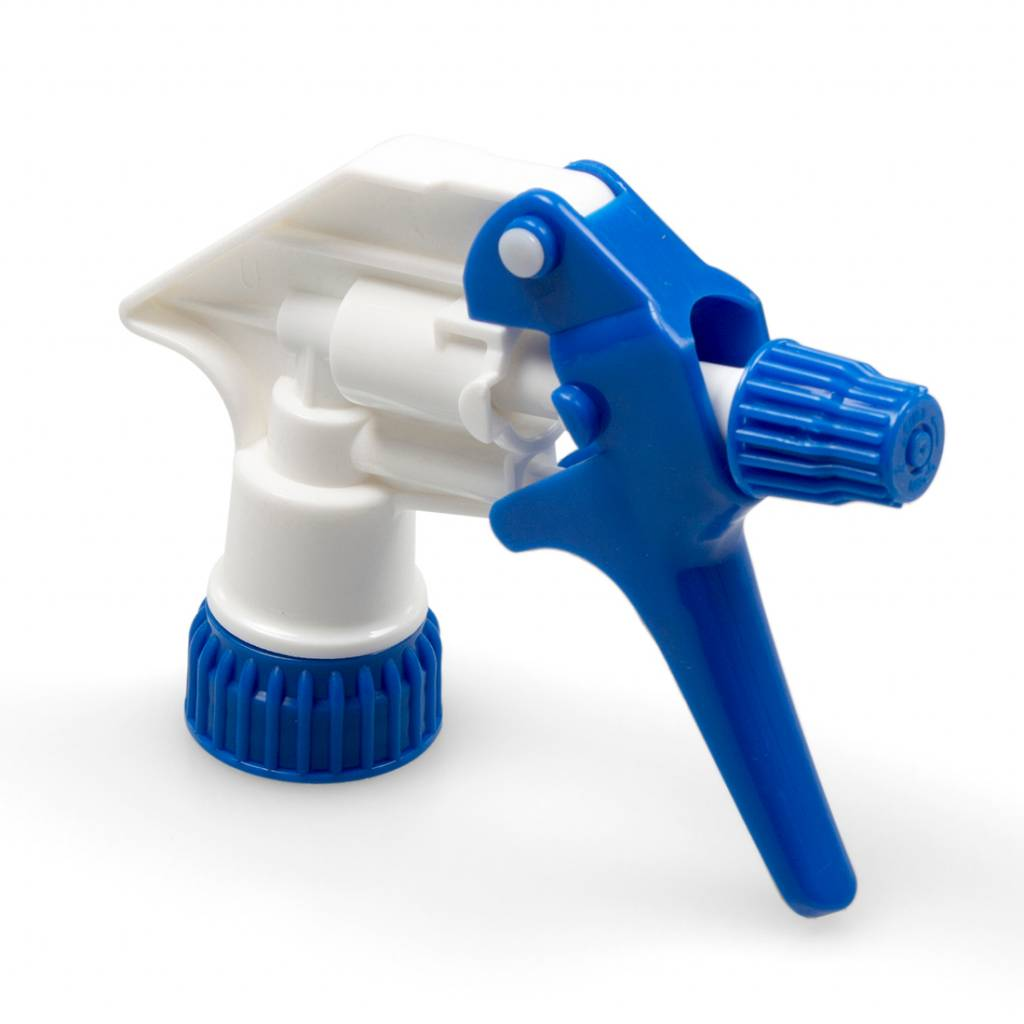 seidel_produkte_tex-spray-weiss-blau